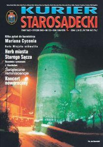 styczeń 2003