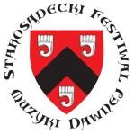logo SFMD