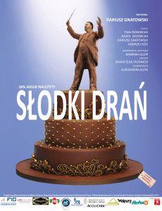 plakat_slodki_dran2