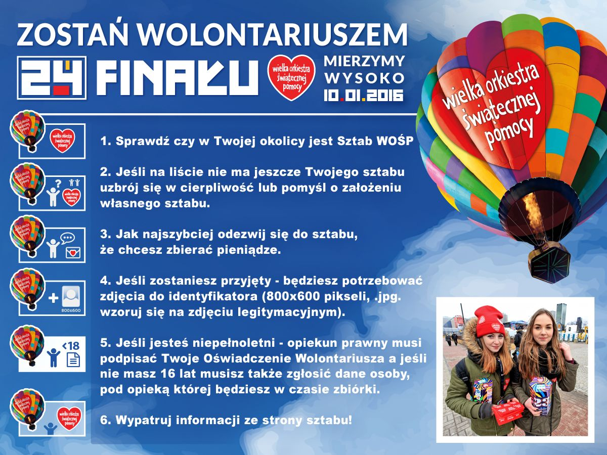 08_zostan_wolontariuszem_fb (1)