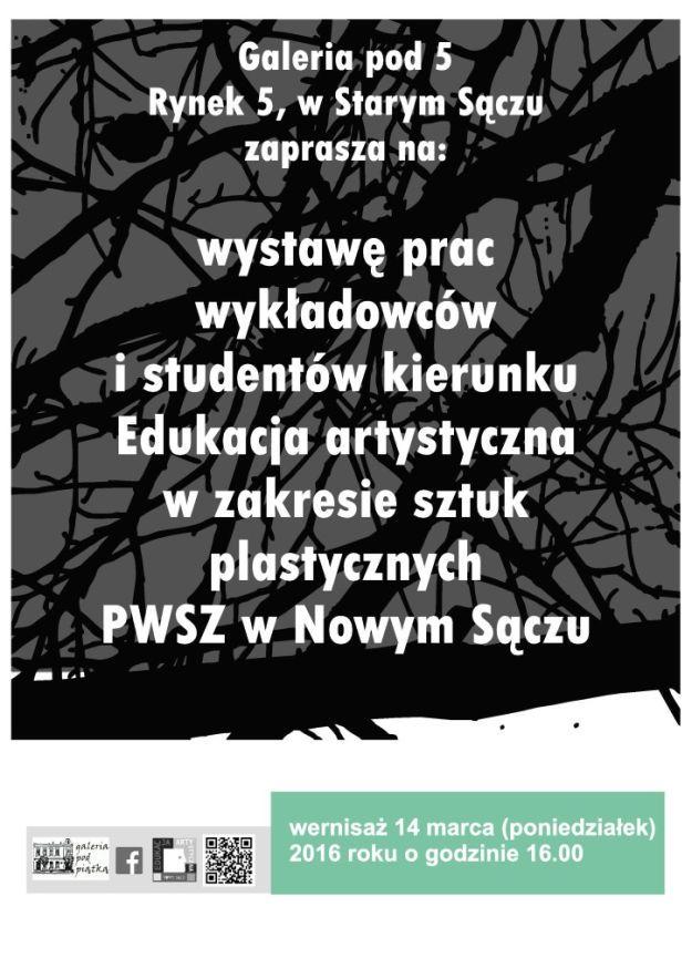 afiszgaleri5starysacz2016-page-001