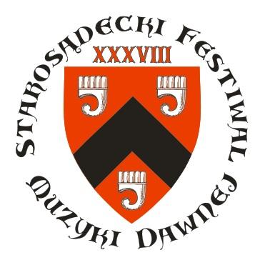 logo 38 SFMD