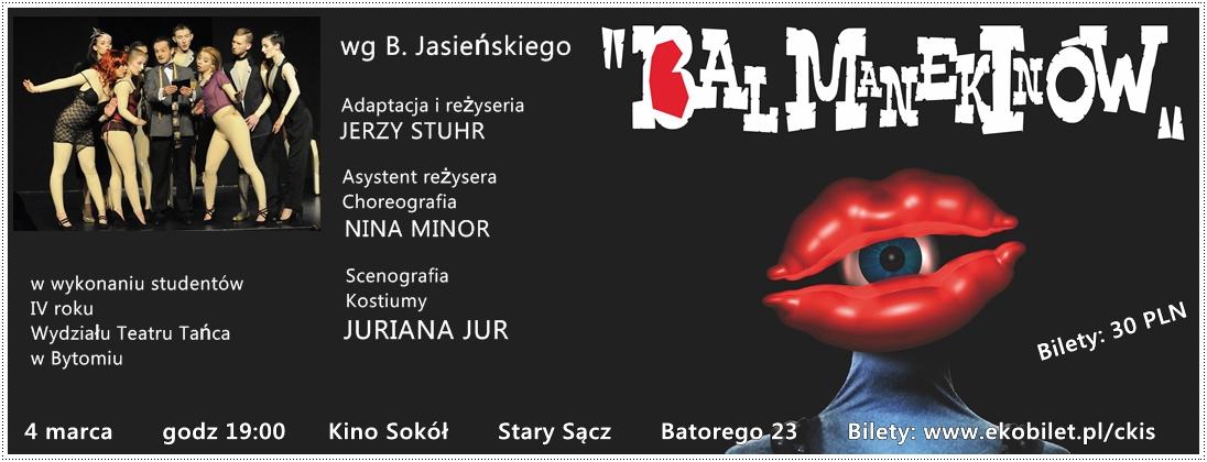 Bal Manekinów1