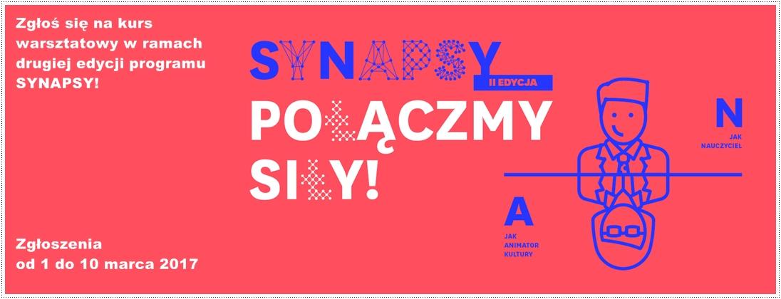 Synapsy