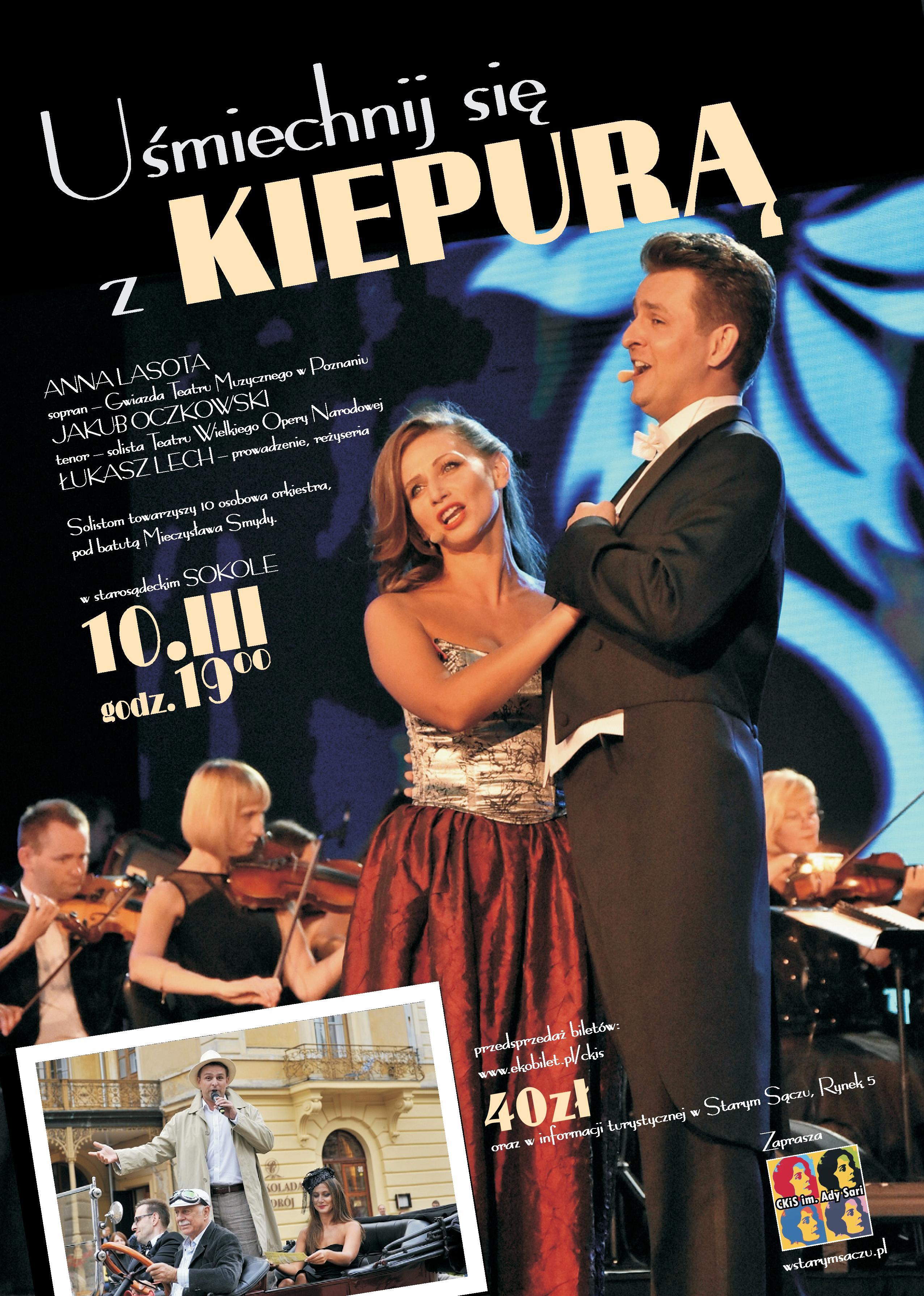 plakat z Kiepura St_Sacz-page-001