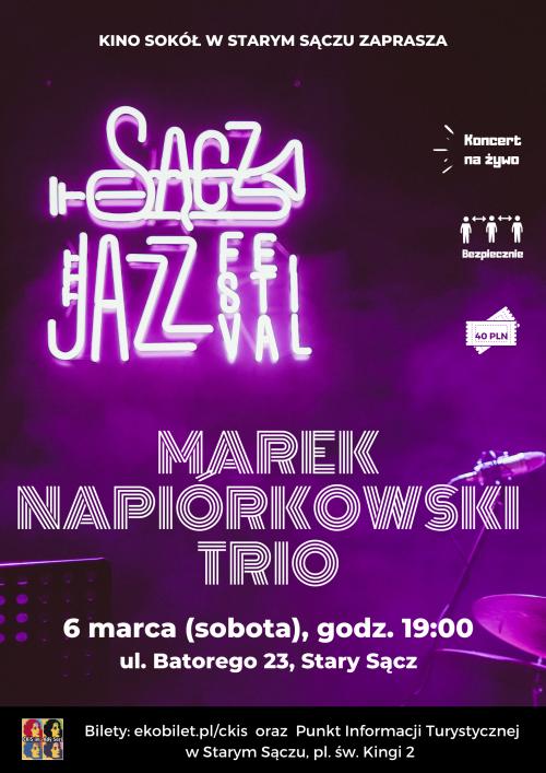Napiórkowski